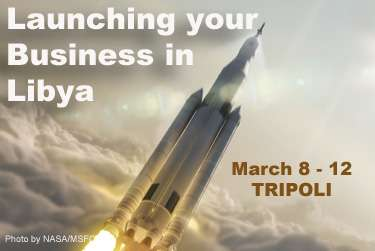 Small Business Seminar