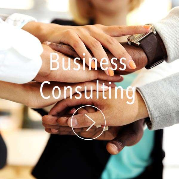 Libya Business Consulting