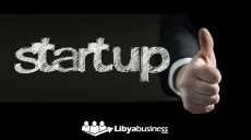 Libya business registration