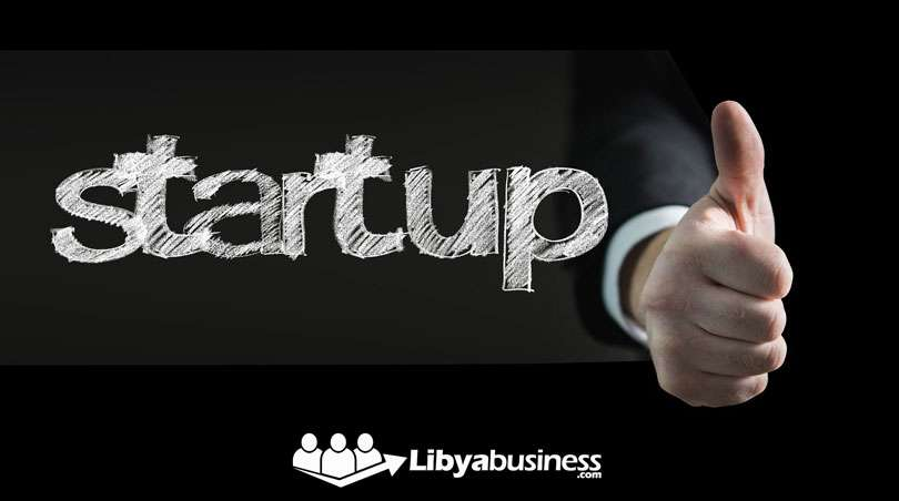 Libya business registration